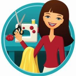 Krawieckie usługi - Firmy odzieżowe Wyszków