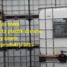 BTL-BUD P.P.H.U. Piotr Ratajczak - Opakowania Wiosna