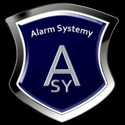Alarm Systemy Jacek Strzelecki - Pomoc Prawna Bydgoszcz