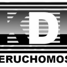 KDI Nieruchomości Konin - Adaptacja Projektu Typowego Konin