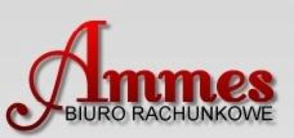 Biuro Rachunkowe AMMES Sp.z o.o. - Biuro rachunkowe Wrocław