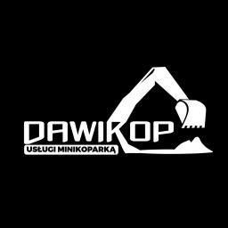 DAWIKOP Agnieszka Rynkiewicz - Ogrodnik Rawicz