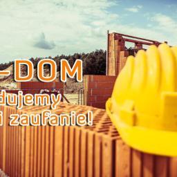 EM-DOM - Zbrojarz Galewice