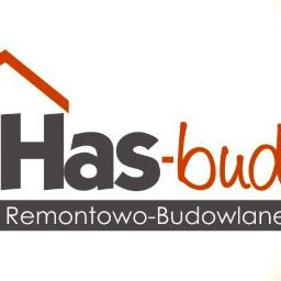HAS-BUD Usługi Remontowo-Budowlane - Ocieplanie Pianką PUR Włoszczowa