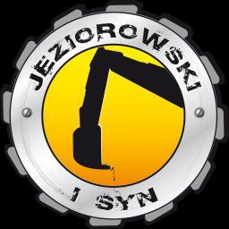 Jeziorowski i Syn - Wypożyczalnia samochodów Piła