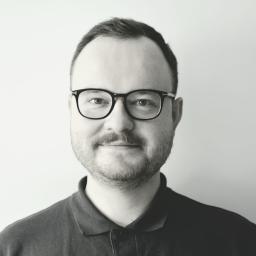 Wiśniewski Pracownia Ogrodnicza - Projektowanie ogrodów Śrem