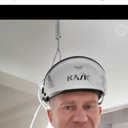 MRW International Construction sp. z o.o. - Klimatyzacja Elbląg