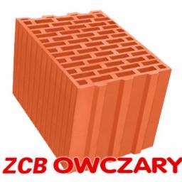 Alfalogis Marek Szczepański - Pokrycia dachowe Kłodawa