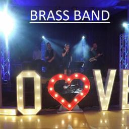 BrassBand - Zespó艂 muzyczny Siedlce