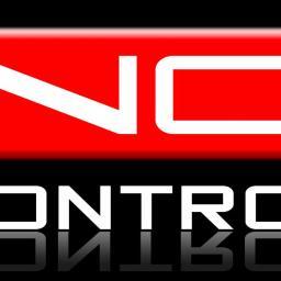 NC CONTROL - Kolektory słoneczne Błonie