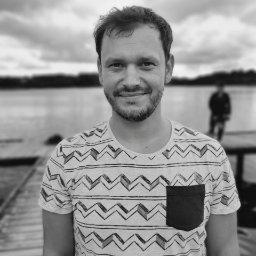 EKO-KLIMA ŁUKASZ JABŁOŃSKI - Naprawa lodówek Ząbkowice Śląskie