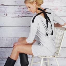 Creownia - Odzież damska Piła