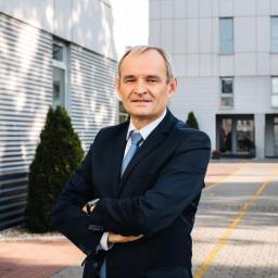 Usługi Finansowe Andrzej Kaniak - Kredyt Osówiec