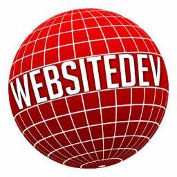 Websitedev - Programista Tychy