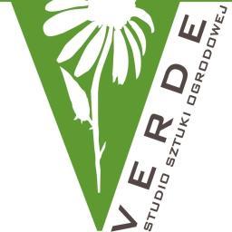 Verde - studio sztuki ogrodowej Bożeny Marunowskiej - Ogrodnik Pruszcz