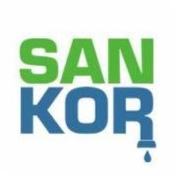 Sankor-Instalacje - Rury Kanalizacyjne Białystok