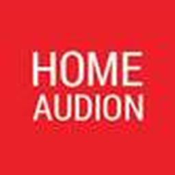 Home Audion - Alarmy Szczecin