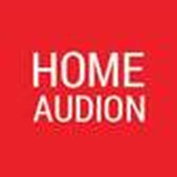 Home Audion - Fotowoltaika Szczecin