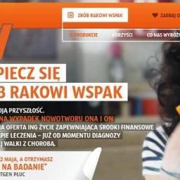 PUF Tomasz Czubaj - Finanse Gliwice