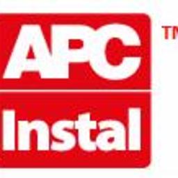 APC Instal Sp. z o.o. - Klimatyzacja Gdańsk