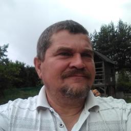 KUCHARSKI ARKADIUSZ ARCO-TYNKI MASZYNOWE - Budownictwo Kalisz