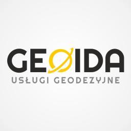 USŁUGI GEODEZYJNE - Geodeta Charzykowy