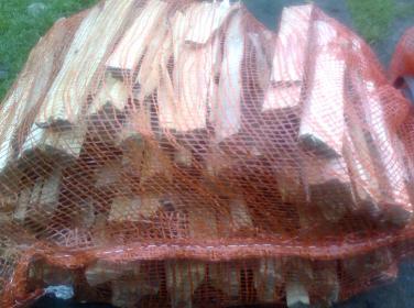 Drewkom - Trociny i zrębki drzewne Zabrodzie