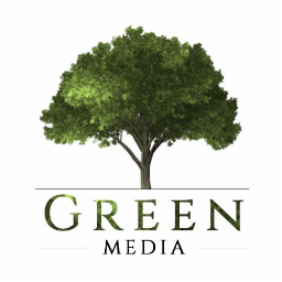 GREEN MEDIA Artur Bakanowski - Projektowanie ogrodów Warszawa