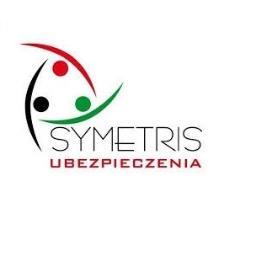 SYMETRIS Agnieszka Rożdżeńska - Agent Ubezpieczeniowy Piotrków Trybunalski