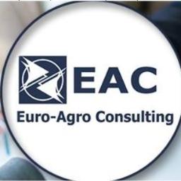 EURO-AGRO Consulting Beata Krzewińska - Audyt Podatkowy Lublin