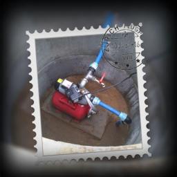 Wiercenie-Studni - Studnie Głębinowe Swarzędz