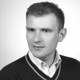 Pośrednictwo Ubezpieczeniowe Sławomir Biesiada - Ubezpieczenie firmy Łódź