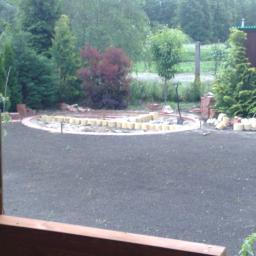 Ogrodnik Pszczew 3