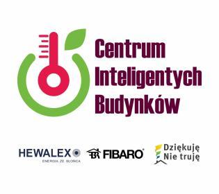 Centrum Inteligentnych Budynków PHU Daniel Stempiński - Hydraulik Robuń