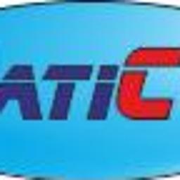 NATICOM Usługi IT - Agencja interaktywna Sokołów Podlaski