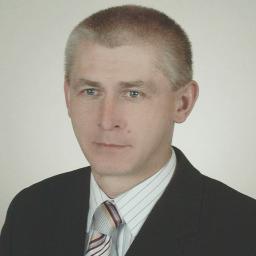 FHU FRONTON - Mirosław Folwarski - Ubezpieczenia na życie Grybów