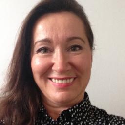 Usługi kadrowo-płacowe Katarzyna Szpara - Biuro rachunkowe Elbląg