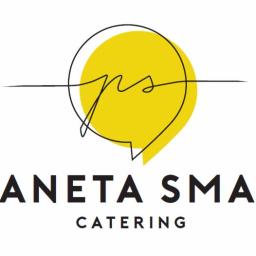 Planeta Smaku - Usługi Cateringu Dla Firm Tychy
