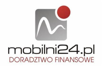 Mobilni24.pl - Pożyczki bez BIK Kielce