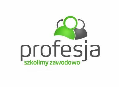 """Kursy i Szkolenia """"Profesja"""" Piotr Kubacki - Obsługa Wózka Widłowego Ruda Śląska"""