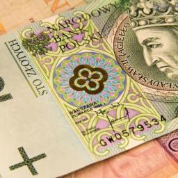 Univald Finanse - Kredyt gotówkowy Zabrze