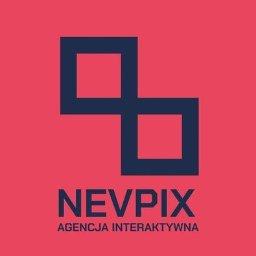 Agencja Interaktywna NEVPIX Michał Smoliński, Daniel Plewa, Tomasz Karczmarczyk Sp.c. - Tworzenie Sklepów Internetowych Działdowo