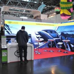 LEDCITY Mobilne Ekrany LED - Direct Marketing Nowy Sącz