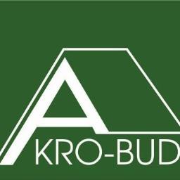 Akro-Bud Kazimierz Krasowski - Drewno kominkowe Balice
