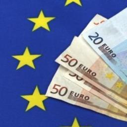 Wnioski dotacje fundusze - Kampania Reklamowa w Internecie Kielce