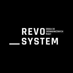 REVO SYSTEM Sp. z o. o. sp. k. - Budowa Parku Linowego Bydgoszcz