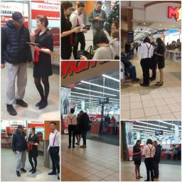 BRUXMEDIA - Branding Warszawa