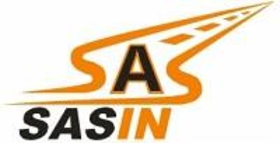 F.U. SASIN - Krótkoterminowy wynajem maszyn budowlanych Milanówek