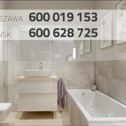 Grast&MTB Sp. z o.o. - Grzejniki, ogrzewanie Warszawa