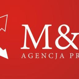 M&B Agencja Pracy - Firma audytorska Świdnica